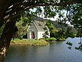 Gougane Barra Church - geograph.org.uk - 1532599.jpg