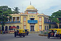 Government Ayurveda Medical College and Hospital, Mysore.jpg