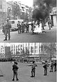 Government soldiers in 1979 Revolution.JPG
