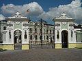 Governor's Palace.jpg