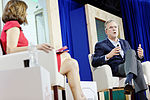 Governor of Florida Jeb Bush at New Hampshire Education Summit The Seventy-Four August... 19th, 2015 by Michael Vadon 05.jpg