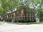 Governors Island - New York City (4889320483).jpg