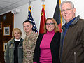 Governors visit troops at Bagram Air Field 121206-A-RW508-006.jpg