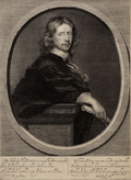 Gerard van Zyl