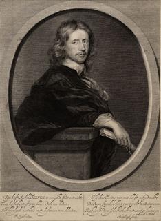 Gerard Pietersz van Zijl Dutch artist