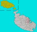 GozoRegión.PNG