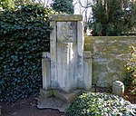 Grabmal Arthur Vollmer 1849-1927 (Ballenstedt).jpg