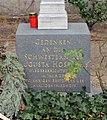 Grabstätte Scharnhorststr 32 (Mitte) Kaiserin-Augusta-Hospital3.jpg
