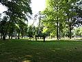 Gradski Park-Skopje (153).JPG