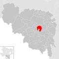 Grafenbach-Sankt Valentin im Bezirk NK.PNG
