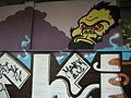 Graffiti viale lavagnini 19.JPG