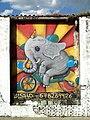 Grafiti en Camas 03.jpg