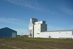 Langham, Saskatchewan Real Estate and Homes for Sale