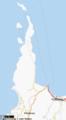 Gramvousa mappa it.png