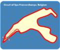 GrandPrix Circuit Belgium 2007.png