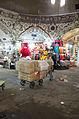 Grand Bazaar, Tehran 19.jpg