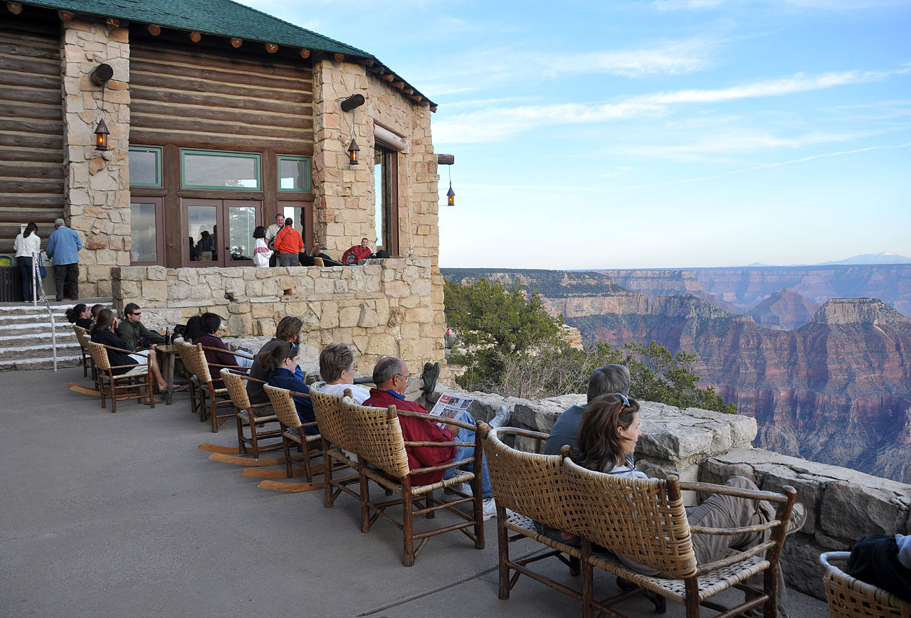 Riverside Lodge Restaurant Or Hotel Morpeth