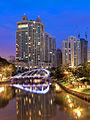 Grand Copthorne Hotel along Singapore River (8085097790).jpg