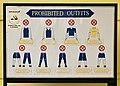 Grand Palace dress code.JPG