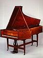 Grand Piano MET D2465 1980.428 open.jpg