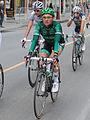 Grand Prix Cycliste de Québec 2012, Thomas Voeckler (7954885566).jpg