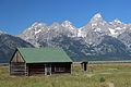 Grand Teton-Mormon Row 02.JPG