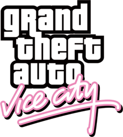 245px-Grand_Theft_Auto_Vice_City_logo.png
