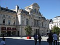 Grand théâtre d'Angers.jpg