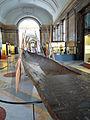 Grande pirogue-Musée royal de l'Afrique centrale (3).jpg