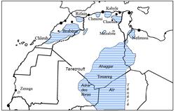 Grandes-aires-linguistiques-berbères-v2.png