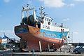 Granville Vieux Port 2014 03.jpg