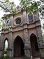 Grasse Chapelle Saint-Donat.jpg