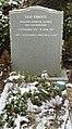 Grave of Ugo Ehiogu.jpg