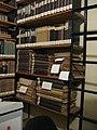Graz-Franziskanerkloster Bibliothek 003.JPG