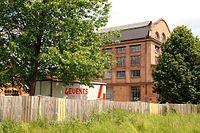 GrazSeifenfabrik04.jpg