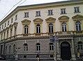 Graz Opernring 7.jpg