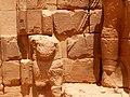 Great Enclosure in Musawwarat es-sufra (5) (33716619560).jpg