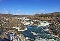 Great Falls of the Potomac River, Virginia (39547195941).jpg