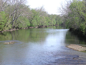 Great Miami River.jpg