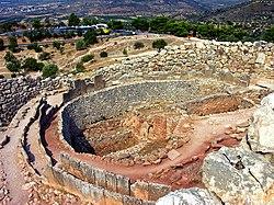 Greece-0388 (2215117229).jpg