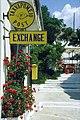 Greece (84359062).jpg