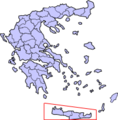 Greece islands crete.png