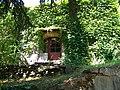 Green Door - panoramio.jpg