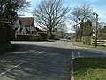 Green Lane, Lower Kingswood - geograph.org.uk - 362354.jpg