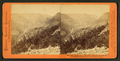 Green Valley, American River, from the Central Pacific Railroad, 4 miles above Alta, Placer County, by Thomas Houseworth & Co. 2.png