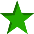 Green star unboxed-2000px.png