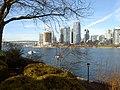 Greenchain Seawall 01 - panoramio.jpg