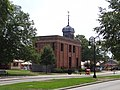 Greenfield Village - The Henry Ford - Dearborn MI (7731205126).jpg
