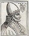 Gregorius VIII. face.jpg