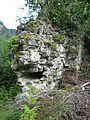 Greifenstein Abschlussmauer1.jpg